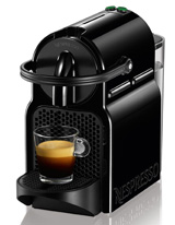 the best nespresso machine