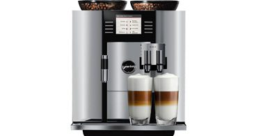 Machine Caf Ef Bf Bd Nespresso Essenza